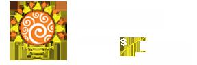 Suriya Interiors Logo